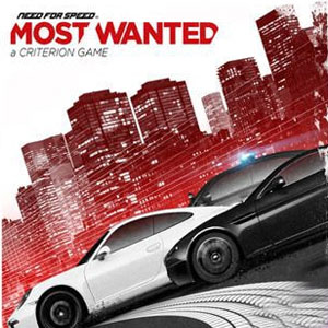 Need for Speed Most Wanted Premium Modification Unlock