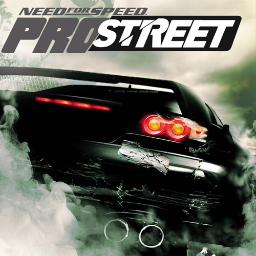 Buy Need for Speed ProStreet Xbox 360 Code Compare Prices