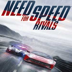 Buy Need For Speed Rivals Xbox 360 Code Compare Prices