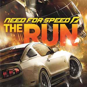 Buy Need for Speed The Run Xbox 360 Code Compare Prices