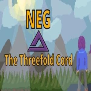 NEG The Threefold Cord