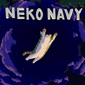 Buy Neko Navy CD Key Compare Prices