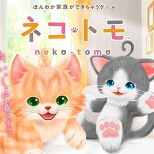 Buy Neko Tomo Nintendo 3DS Compare Prices