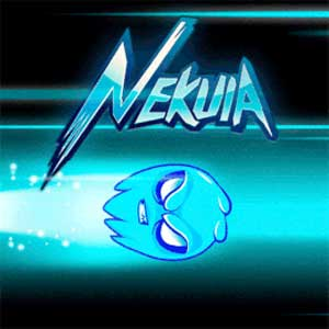 Buy Nekuia CD Key Compare Prices