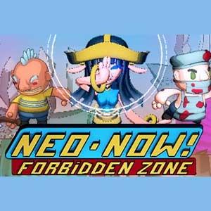 NEO-NOW!