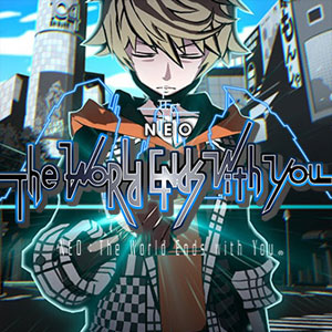 Buy NEO The World Ends with You PS4 Compare Prices