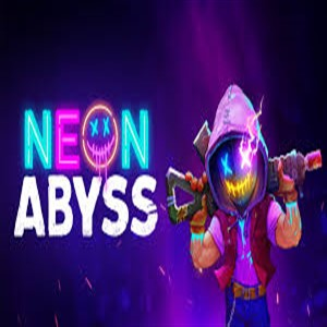 Buy Neon Abyss Xbox Series Compare Prices