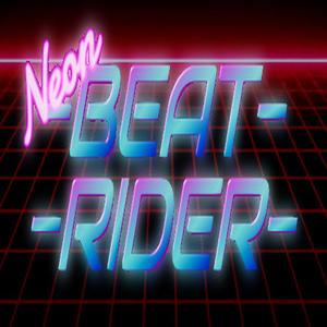 Neon Beat Rider