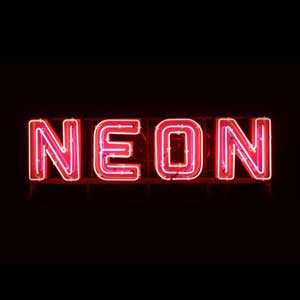 Buy Neon CD Key Compare Prices