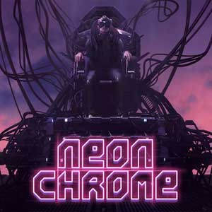 Buy Neon Chrome CD Key Compare Prices
