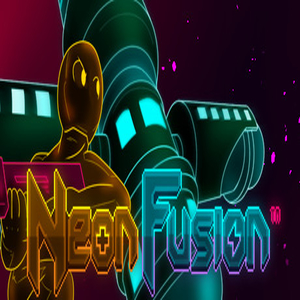 Buy Neon Fusion CD Key Compare Prices