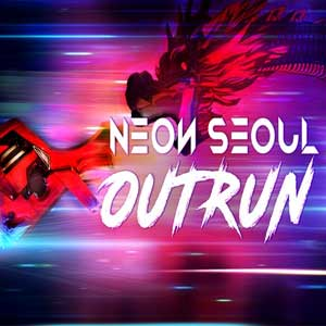 Buy Neon Seoul Outrun CD Key Compare Prices