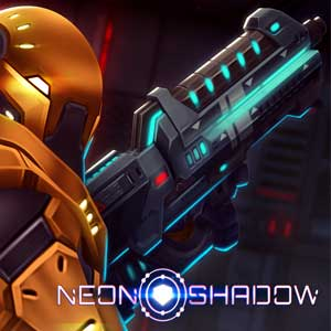 Buy Neon Shadow CD Key Compare Prices