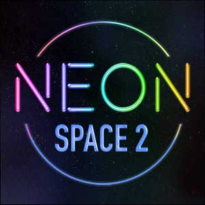 Buy Neon Space 2 CD Key Compare Prices