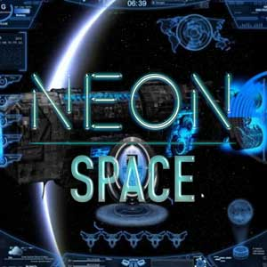 Buy Neon Space CD Key Compare Prices