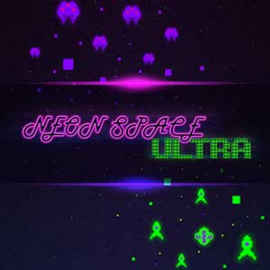 Buy Neon Space ULTRA CD Key Compare Prices