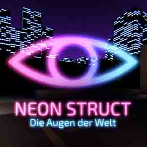 Buy Neon Struct CD Key Compare Prices