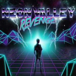 Buy Neon Valley Revenge CD Key Compare Prices