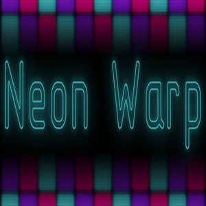 Neon Warp