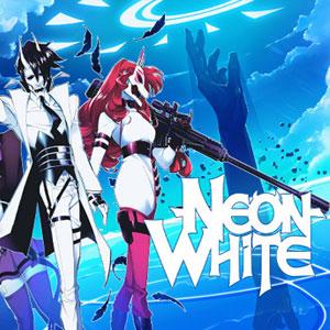 Buy Neon White CD Key Compare Prices