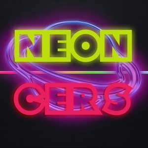 Neoncers