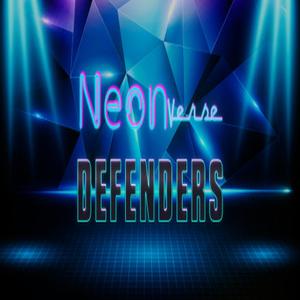 Neonverse Defenders