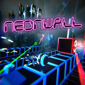 Buy Neonwall Nintendo Switch Compare Prices