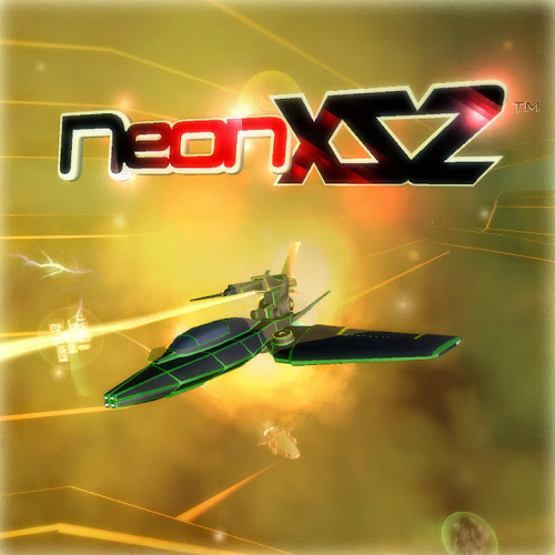 Buy NeonXSZ CD Key Compare Prices