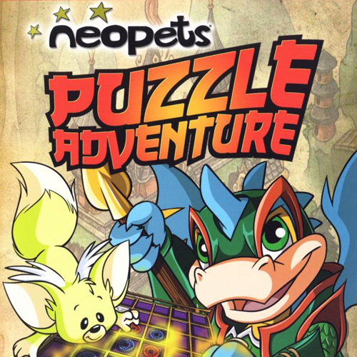 Buy NeoPets CD Key Compare Prices
