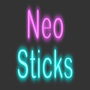 NeoSticks