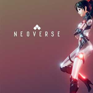 Buy NEOVERSE CD Key Compare Prices