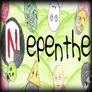 Buy Nepenthe CD Key Compare Prices