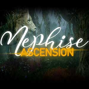 Buy Nephise Ascension CD Key Compare Prices