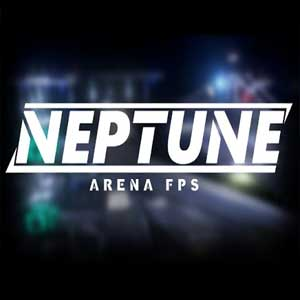 Buy Neptune Arena FPS CD Key Compare Prices