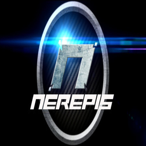 Buy Nerepis CD Key Compare Prices