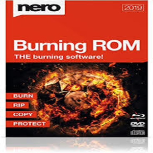 Buy Nero Burning ROM CD KEY Compare Prices