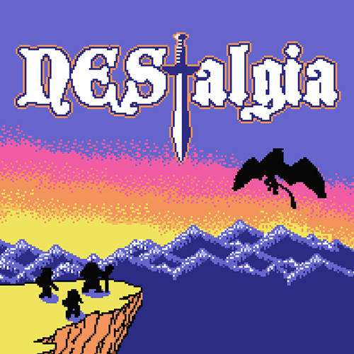 Buy NEStalgia CD Key Compare Prices