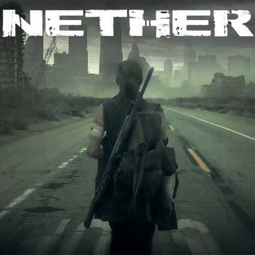Buy Nether Chosen CD KEY Compare Prices