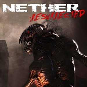Buy Nether Resurrected CD Key Compare Prices