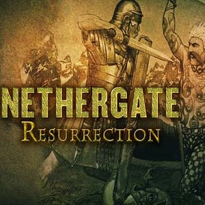 Buy Nethergate Resurrection CD Key Compare Prices