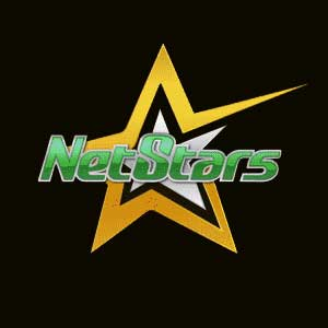 NetStars VR Goalie Trainer