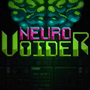 Buy NeuroVoider CD Key Compare Prices