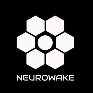 Buy Neurowake CD Key Compare Prices