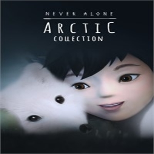 Buy Never Alone Arctic Collection Xbox One Compare Prices