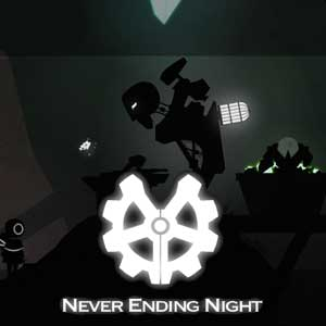 Buy Never Ending Night CD Key Compare Prices