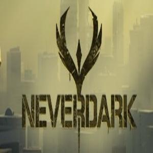 Neverdark