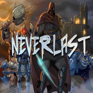 Neverlast