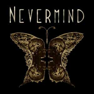 Buy Nevermind Xbox One Compare Prices