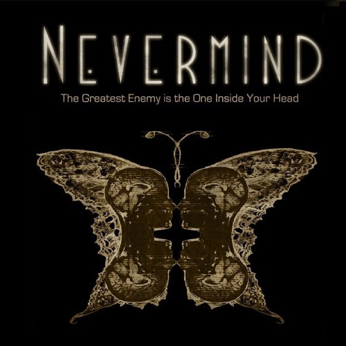 Buy Nevermind CD Key Compare Prices