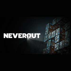 Buy Neverout CD Key Compare Prices